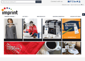 imprintstore.com