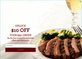 impromptugourmet.com
