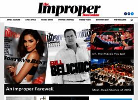 improper.com