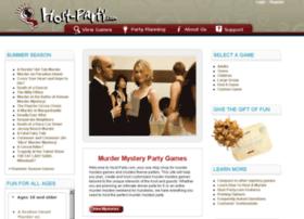 improv.host-party.com