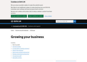improve.businesslink.gov.uk