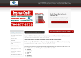 improvecredit.biz