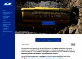 improvedconstructionmethods.com