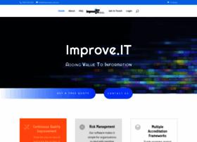 improveit.com.au