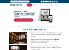 improveit.com.br