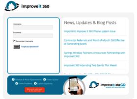 improveit360-2154.cloudforce.com