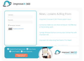 improveit360-5716.cloudforce.com