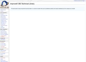 improveit360.wikidot.com