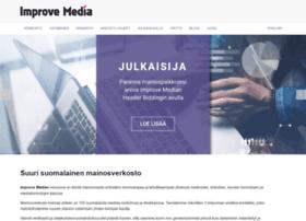 improvemedia.fi