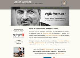 improvement-services.nl