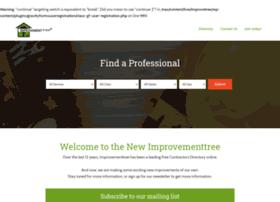 improvementtree.com