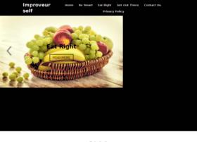improveurself.com