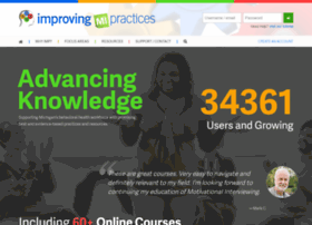 improvingmipractices.org