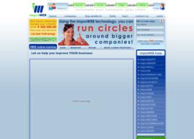 improweb.com