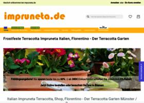 hammerite farbe terracotta websites and posts on hammerite. Black Bedroom Furniture Sets. Home Design Ideas