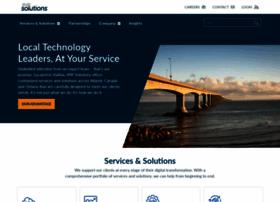 impsolutions.com