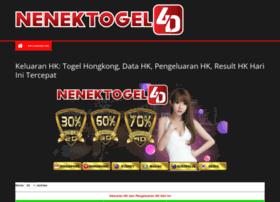 impuestosrenta.com
