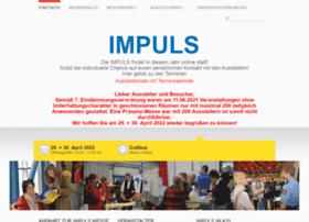impuls-cb.de