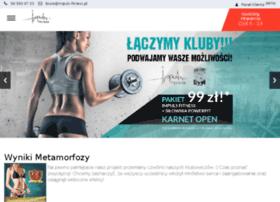 impuls-fitness.pl