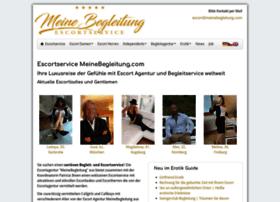 impuls-partnervermittlung.de