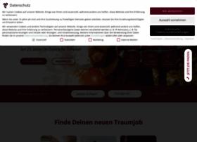 impuls-personal.com