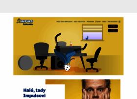 impuls.cz