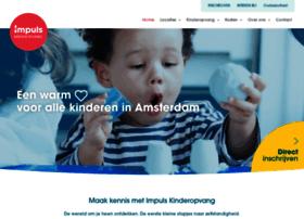 impuls.nl