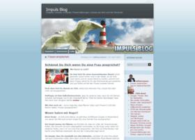 impuls2008.wordpress.com