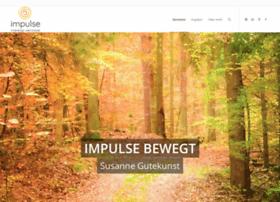 impulse-bewegt.de