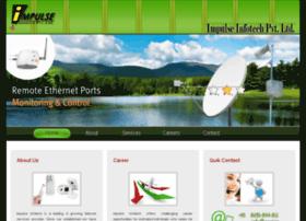 impulse-infotech.com