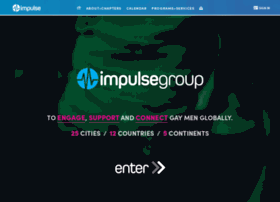 impulsegrp.org