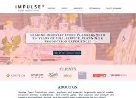 impulsenyc.com
