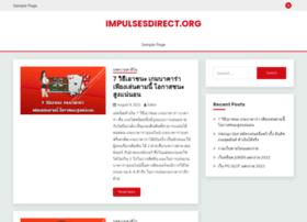 impulsesdirect.org