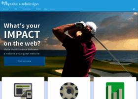 impulsewebdesign.nl