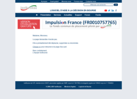 impulsionfinance.com