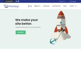 impulsiontechnologies.com