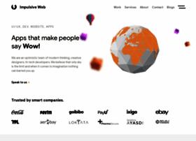 impulsiveweb.com