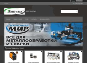 impulsmet27.ru