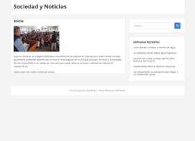 impulso-social.es