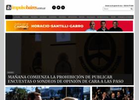 impulsobaires.com.ar