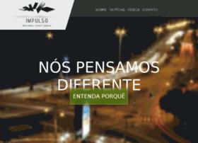 impulsobusiness.com.br