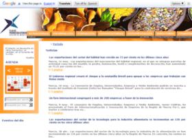 impulsoexterior.com