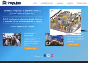 impulsomg.com
