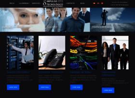 impulsotecnologico.com