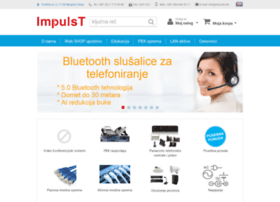 impulst.net