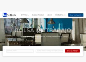 impulsus-mx.com