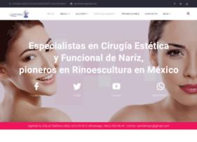 imqcc.com.mx