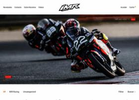 imr-racing.com