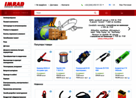 imrad.com.ua