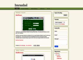 imranhsl.blogspot.com